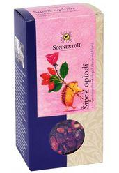 BIO Šípkový čaj Sonnentor 100g - sypaný