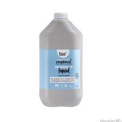 Eko-gél na umývanie riadu BIO D 1l - čapovaná