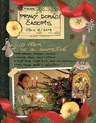 Pravy domaci casopis c.12/2014