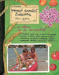 Pravy domaci casopis c.8/2014