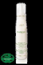 Prírodný Push-up spevňovač poprsia Green Natur Line 200 ml