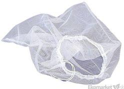 Sieťka na prádlo L /52x55/