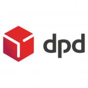 dpd-logo2_w-180px.png