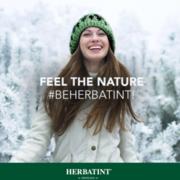 banner_herbatint.png