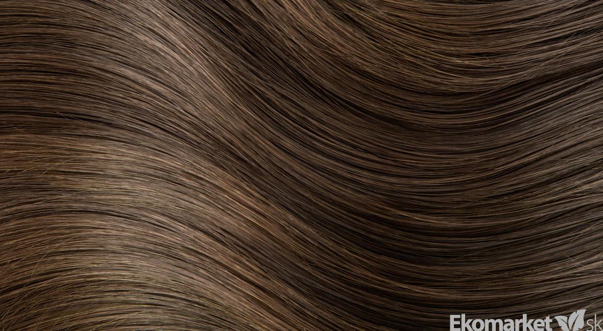 Prírodná farba na vlasy Herbatint 6C - tmavá popolavá blondblond ... 4506e33f5d3