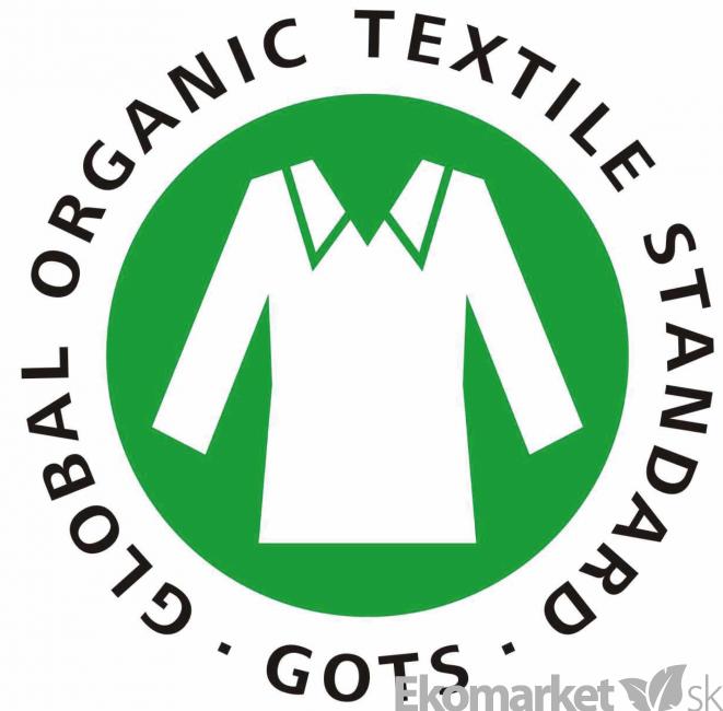 Kozmetické odličovacie tampóny Masmi z oragnickej bavlny - 80 ks ... 7212cb141e0