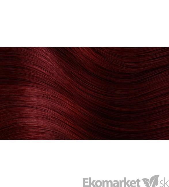 Prírodná farba na vlasy Herbatint FF1 - červená henna - Ekoobchod ... d0fdfc4e250
