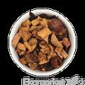 BIO Adventný ovocný čaj Sonnentor 100g - sypaný