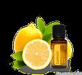 Lemon doTERRA 15 ml - citrón