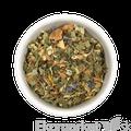BIO Ježiškov nebeský čaj Sonnentor 60g - sypaný