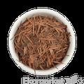 BIO Lapacho Sonnentor 50g - sypaný čaj