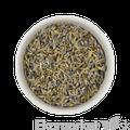 BIO Levanduľa kvet Sonnentor 70g - sypaný čaj