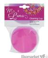 Kelímok na sterilizáciu MeLuna - ružový