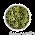BIO Slez Sonnentor 50g - sypaný čaj