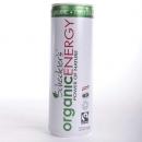 Prírodné energetické nápoje