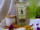 BIO Bylinkové čaje - zmesi