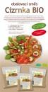 BIO potraviny