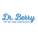 Dr.Berry