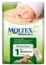 Moltex plienky