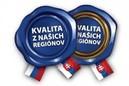 Slovenské výrobky