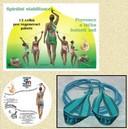SM - systém cvičenie