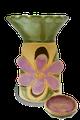 Aromalampa Vitange štýl B