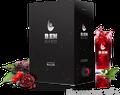 Berry.En Ben in Box 6l - výživný nápoj