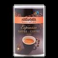 BIO Káva Espressso Naturata100g