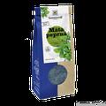 BIO Mäta pieporná Sonnentor 50g - sypaný čaj