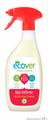Eko - odstraňovač vodného kameňa Ecover - 500 ml sprej