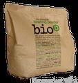 Eko-prací prášok BIO D 1kg