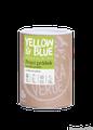 Eko-prací prášok na biele prádlo a plienky Tierra Verde 850g