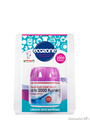 Eko - wc čistiaci blok do toalety Ecozone 1ks - Indigo