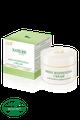 Prírodný Bieliaci pleťový krém Green Natur Line 50 ml