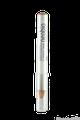 Prírodný korektor Neobio v ceruzke 01 PERFECT BEIGE 2,1g
