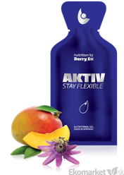 Berry.En Aktiv - zdravé kĺby 1bal (30ks)