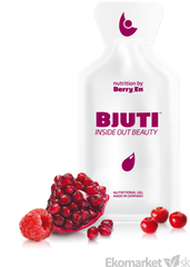 Berry.En Bjuti - krásna pokožka 1bal (30ks)