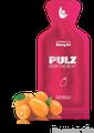 Berry.En Pulz - zdravé srdce 1bal (30ks)