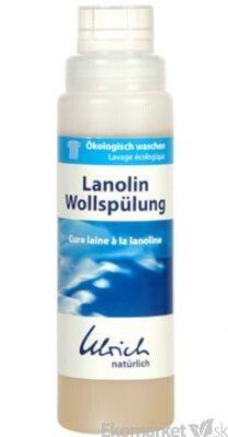 Lanolínová kúra na vlnu Ulrich 250ml
