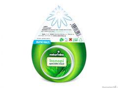 Prírodná konopná masť Naturinka - malá (anti-myko, reuma)