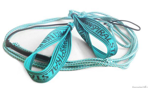 SM - systém elastické lano 1ks